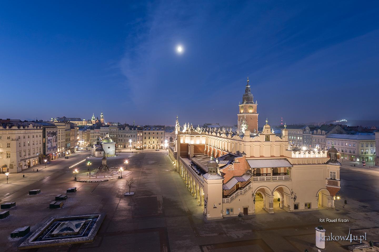 Miesic fotografii w krakowie 5